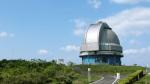 "<a href=""https://www.nao.ac.jp/en/"">Okayama AstrophysicalObservatory</a>"