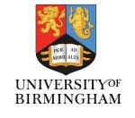 U Birmingham UKbloc