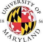 U Maryland bloc