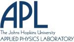 JHU Physics Labbloc