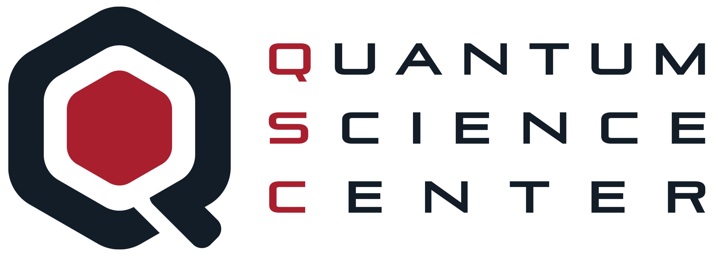 ORNL Quantum Science Center | sciencesprings