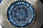 CERN CLOUD