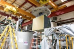 "<a href=""https://www.fnal.gov/"">DOE's Fermi National Accelerator Laboratory(US)</a> <a href=""https://news.fnal.gov/tag/iceberg/"">ICEBERG particledetector</a>"