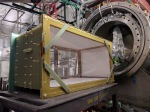 "<a href=""https://www.fnal.gov/"">DOE's Fermi National Accelerator Laboratory(US)</a> <a href=""https://lariat.fnal.gov/"">LArIAT</a>"