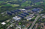 Ruhr-Universität Bochum(DE) campus