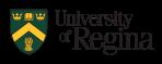 U Regina (CA)logo