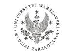 Uniwersytet Warszawski (PL)logo