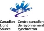Canadian Light Sourcelogo