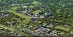 University of Twentecampus