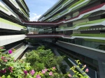 Singapore University of Technology and Designcampus