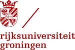 University of Gronigenlogo