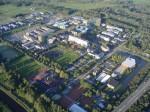 University of Groningencampus