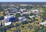University of South Floridacampus