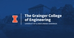 U Illinois Urbana Champaign Grainger College of Engineeringlogo