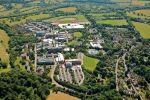 University of Bathcampus