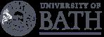 University of Bathlogo