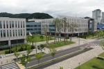 Institute for Basic Science [ 기초과학연구원](KR)campus