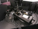 High Resolution Spectrograph on the Hobby-Eberly Telescope at the U Texas McDonaldObservatory
