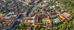 KTH Royal Institute of Technology in Swedencampus