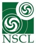 NSCL Logo