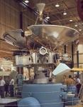 "<a href=""https://heasarc.gsfc.nasa.gov/docs/heasarc/missions/pvo.html"">NASA Pioneer Venus Orbiter in thestudio</a>"