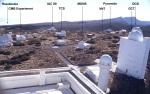 "<a href=""https://www.iac.es/en/observatorios-de-canarias/teide-observatory"">Teide Observatory,Teide National Park, Tenerife in Tenerife Spain, home of two 40 cm LCO,telescopes, Altitude 2,390 m (7,840ft)</a>"