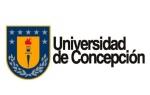 Universidad de Concepciónlogo