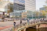 University of Amsterdamcampus