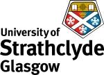 University of Strathclyde [Oilthigh Shrath Chluaidh] (SCT)logo